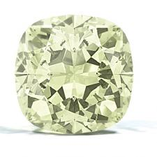 Pine Green Diamond