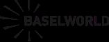 Baselworld show