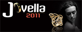 Jovella